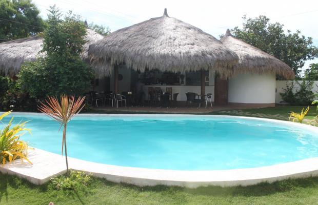 фотографии отеля Vanilla Sky Resort изображение №7