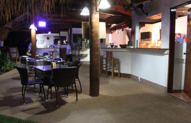 фото отеля Vanilla Sky Resort изображение №5