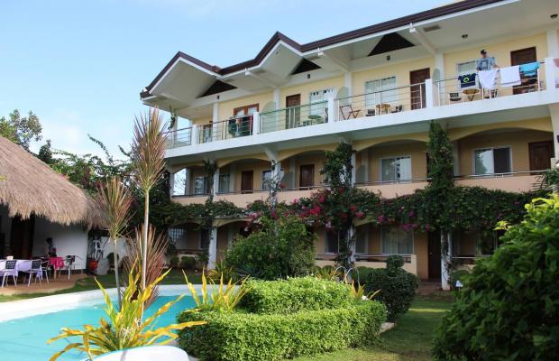 фото Vanilla Sky Resort изображение №2
