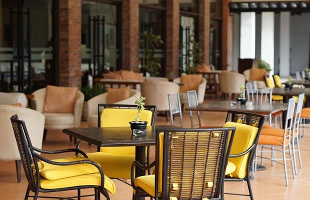 фото отеля PonteFino Hotel & Residences изображение №25