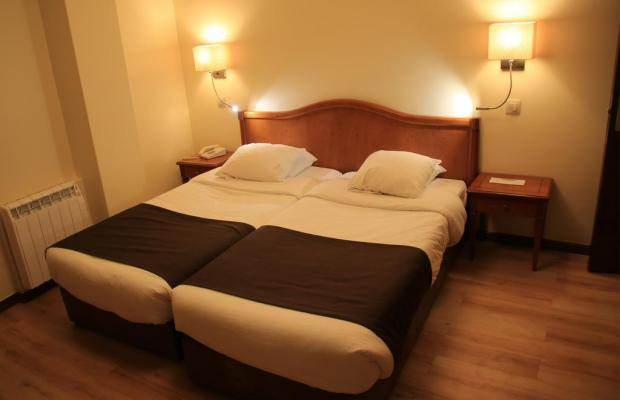 фотографии отеля Da Bolsa изображение №23