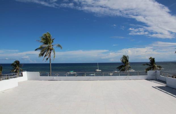 фото Bohol South Beach изображение №30