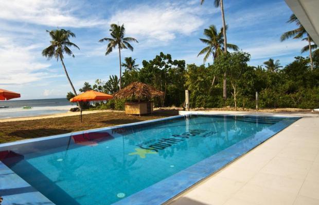 фотографии отеля Bohol South Beach изображение №23