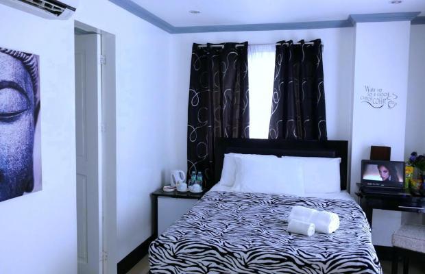 фотографии отеля Bohol South Beach изображение №15