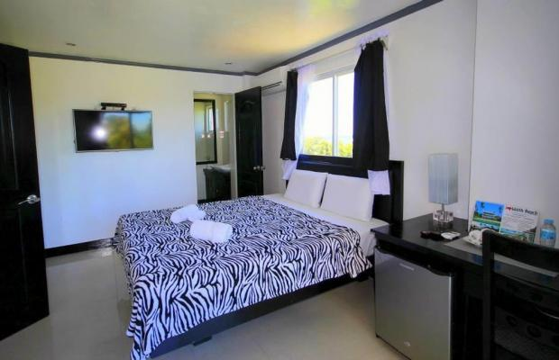 фото Bohol South Beach изображение №14
