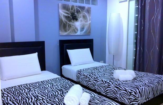 фотографии отеля Bohol South Beach изображение №11
