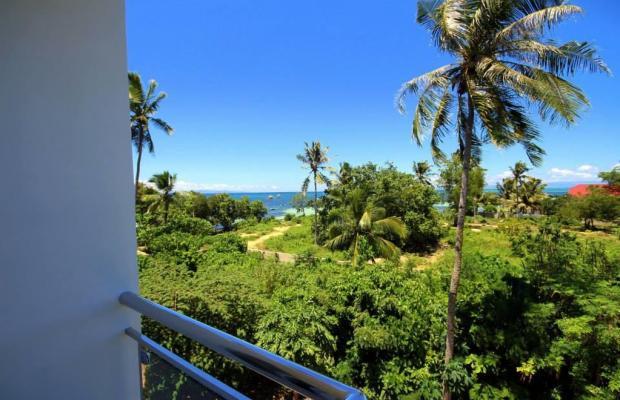 фото отеля Bohol South Beach изображение №9