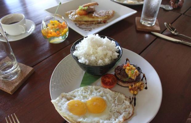 фото отеля Amun Ini Beach Resort & Spa изображение №41