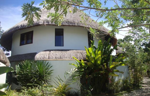 фотографии Amun Ini Beach Resort & Spa изображение №20