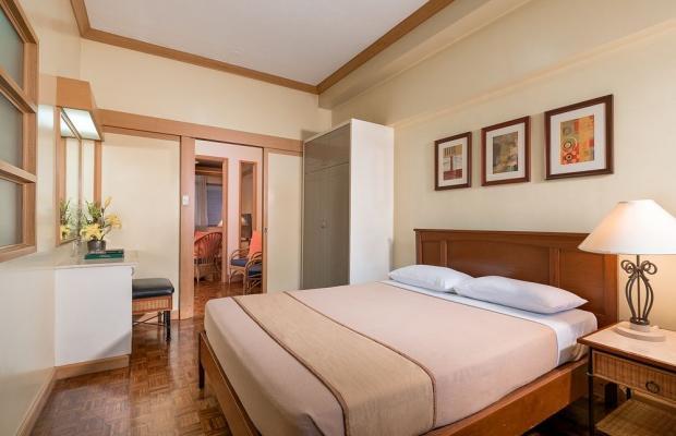 фотографии Tropicana Suites Residence Hotel изображение №20