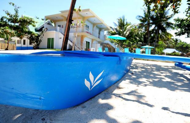фото отеля Virgin Island Resort & Spa изображение №17