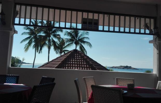 фотографии Coral Redang Island Resort изображение №8
