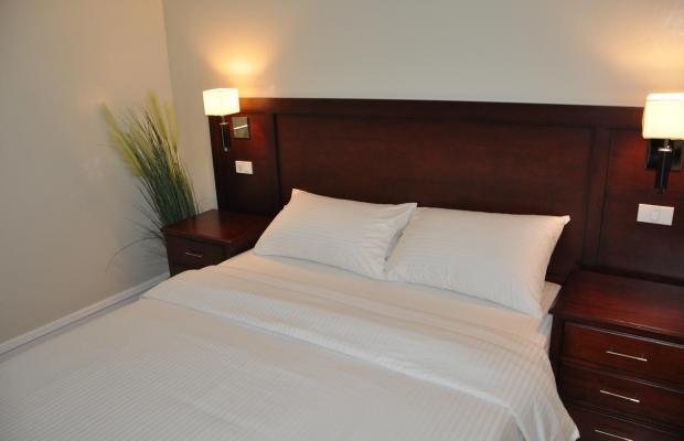 фото отеля Olivia Resort Homes изображение №45