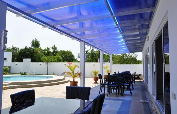 фотографии отеля Olivia Resort Homes изображение №31
