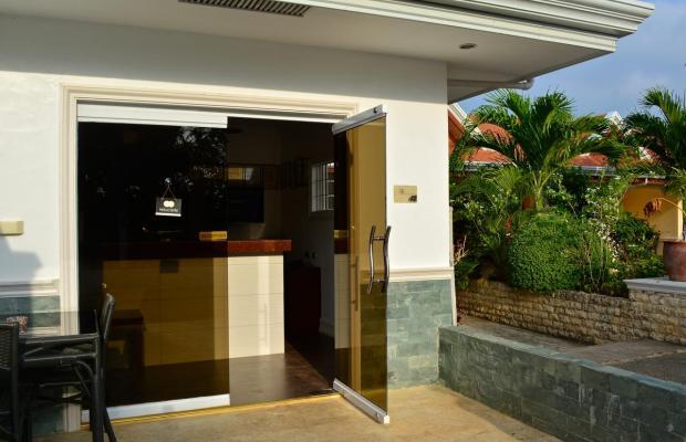фото отеля Olivia Resort Homes изображение №13