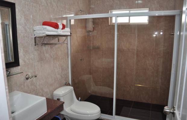 фотографии отеля Olivia Resort Homes изображение №11