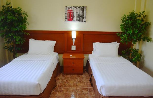 фото отеля Olivia Resort Homes изображение №5