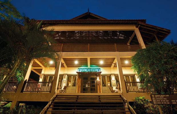 фото Laguna Redang Island Resort изображение №22