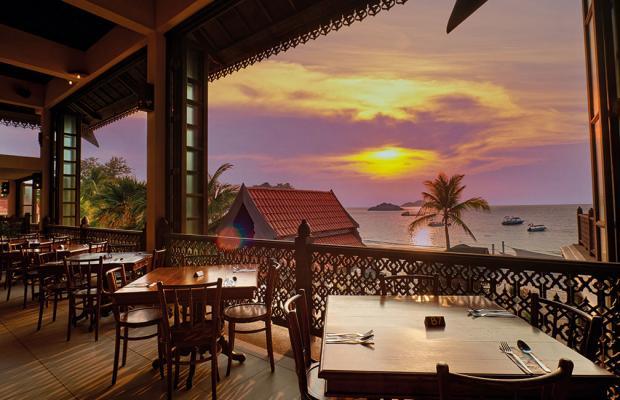 фотографии Laguna Redang Island Resort изображение №12