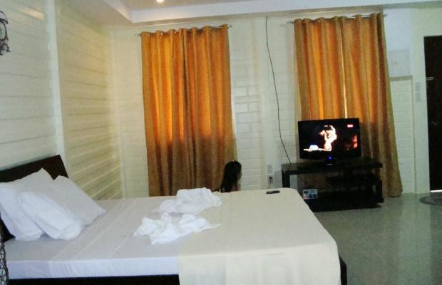 фотографии отеля Almira Diving Resort изображение №7