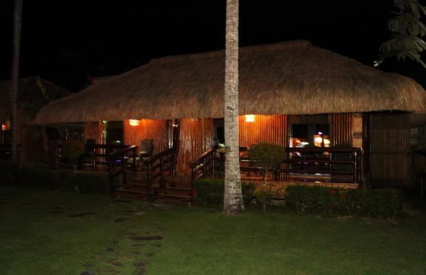 фотографии отеля Dream Native Resort изображение №3