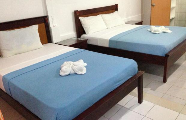 фотографии Paragayo Resort изображение №28