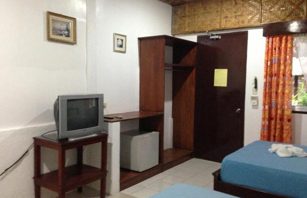 фото Paragayo Resort изображение №26