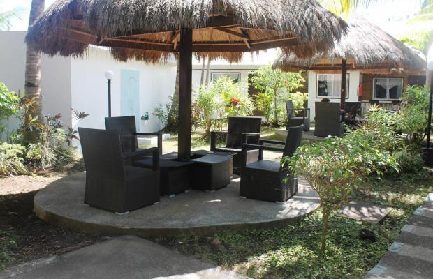 фотографии Paragayo Resort изображение №20