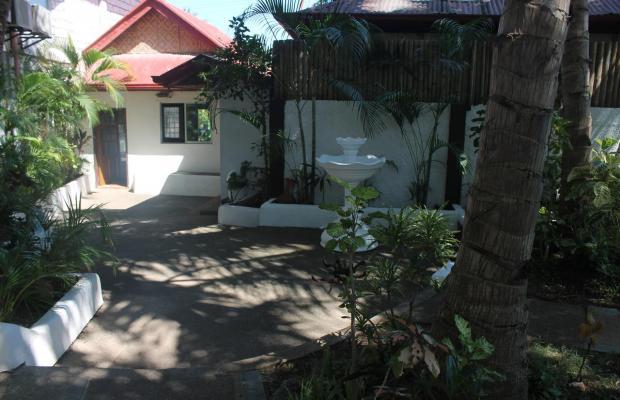 фотографии отеля Paragayo Resort изображение №7