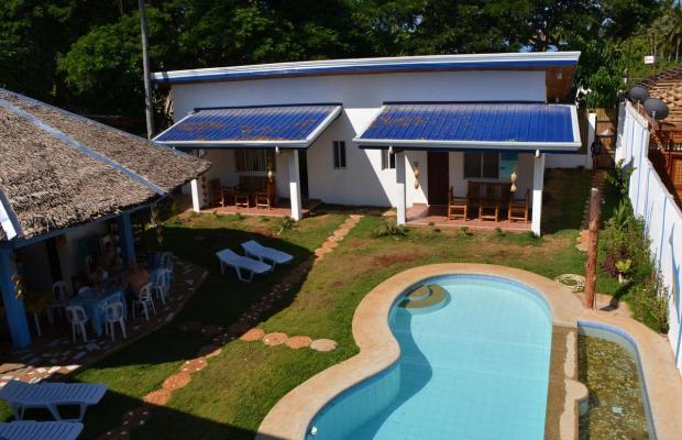фотографии Acacia Sunset Village Inn изображение №40