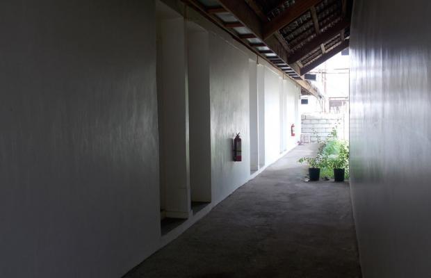 фото Dormitels Bohol изображение №14