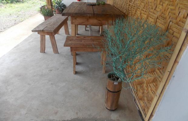 фотографии отеля Dormitels Bohol изображение №3