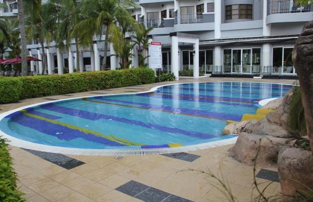фото отеля Thistle Port Dickson Resort изображение №13