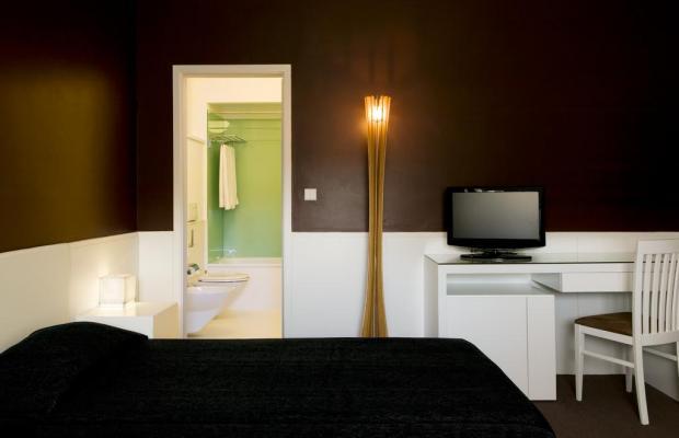 фото Grande Hotel Do Porto изображение №6