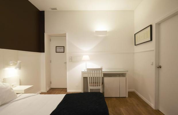 фотографии Grande Hotel Do Porto изображение №4