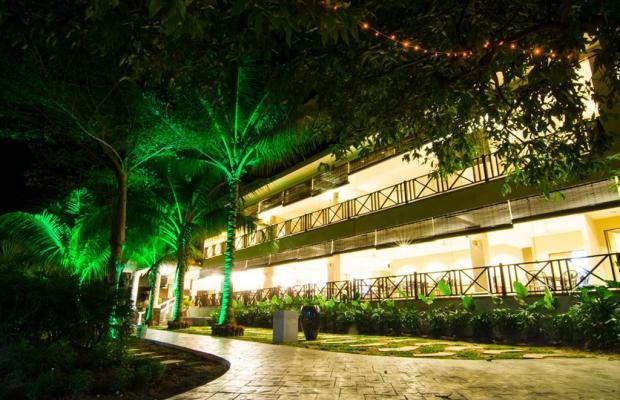 фото отеля Summer Bay Lang Tengah Island Resort (ex. Redang Lang Tengah Island) изображение №25