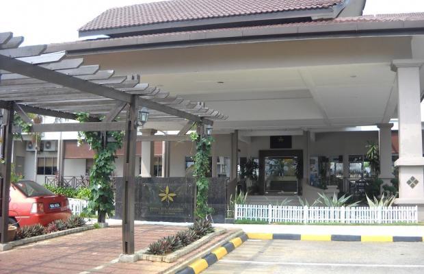 фотографии Seri Malaysia Port Dickson изображение №20