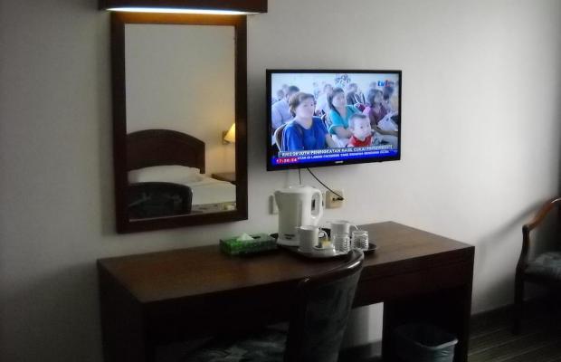 фото отеля Seri Malaysia Port Dickson изображение №17