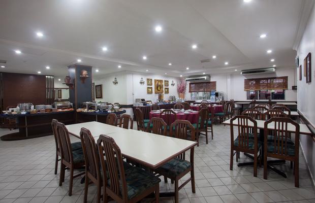фото отеля Seri Malaysia Port Dickson изображение №9