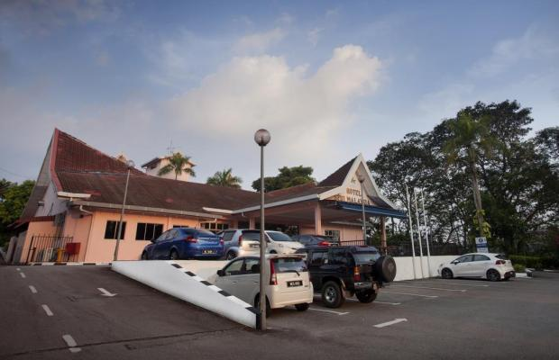 фото Seri Malaysia Seremban изображение №26