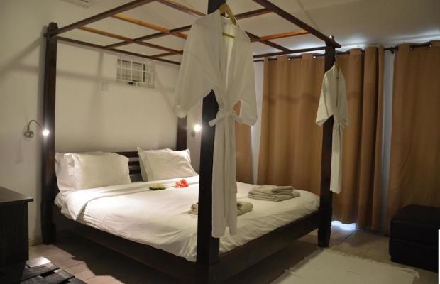 фото отеля Thalassa Residence изображение №17