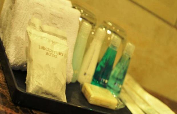 фотографии отеля 11@Century изображение №19