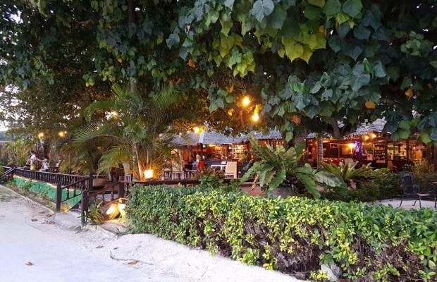 фото Aseania Resort Pulau Besar изображение №14