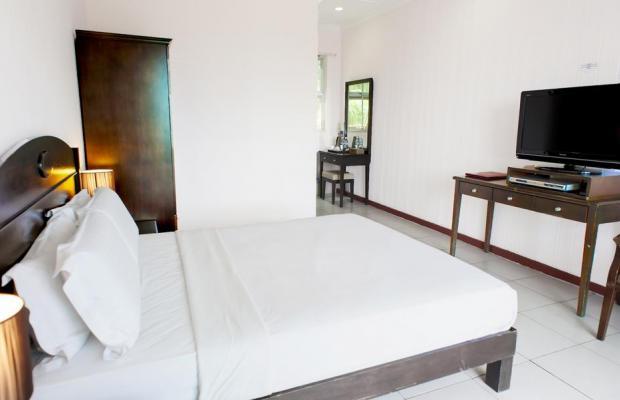 фотографии отеля Celyn Resort Kinabalu изображение №27