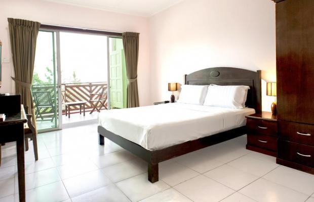 фотографии Celyn Resort Kinabalu изображение №24