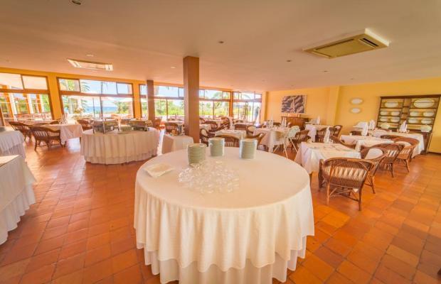 фотографии Hotel Porto Santo & Spa изображение №20