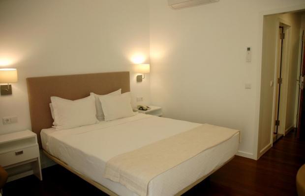 фотографии отеля Hotel Porto Santo & Spa изображение №3