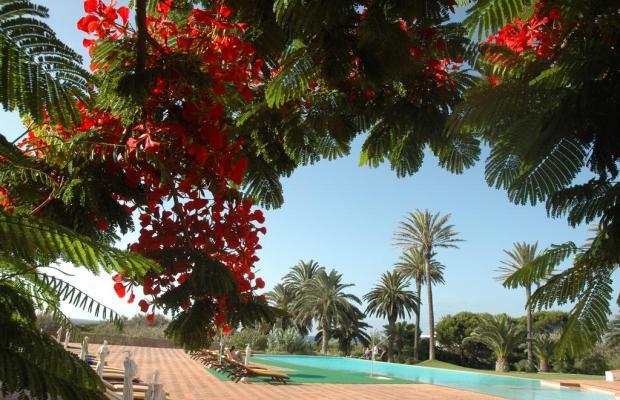 фото Hotel Porto Santo & Spa изображение №2