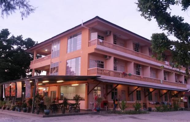 фотографии AB Motel изображение №8