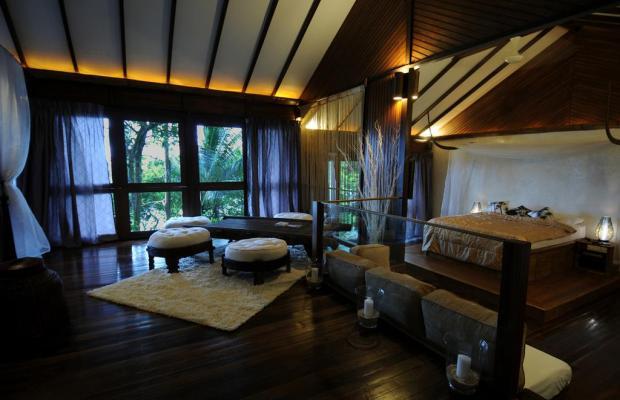 фотографии отеля Japamala Resort изображение №31